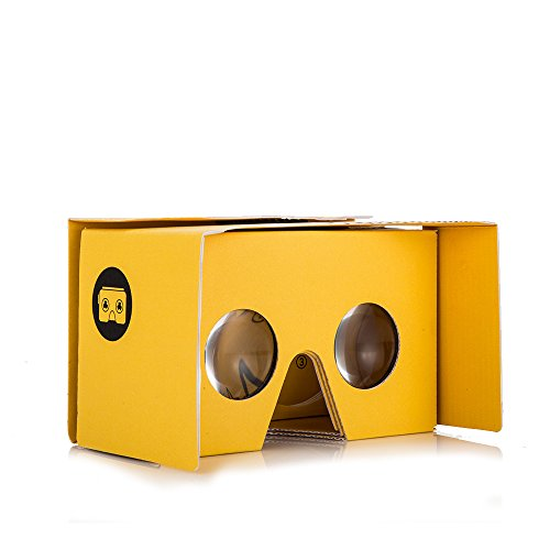 v20-I-AM-CARDBOARD-VR-CARDBOARD-KIT-Inspired-by-Google-Cardboard-v2-Yellow