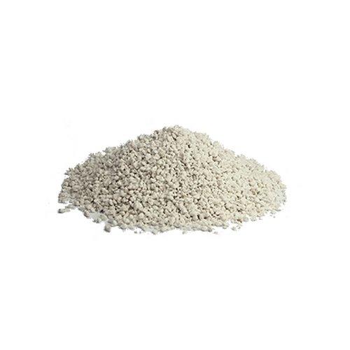 sack-projar-pflanzenperlite-a3-100l