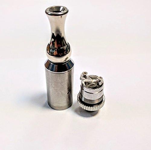Zoom IMG-3 bully atomizzatore rigenerabile da guancia