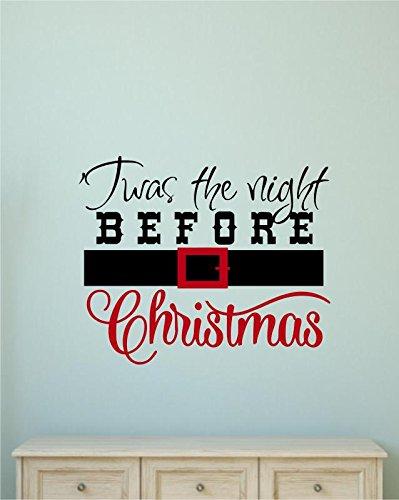 twas-the-night-before-christmas-decor-adhesivo-de-vinilo-para-pared-pegatinas-27-x-22-home-decor-dis
