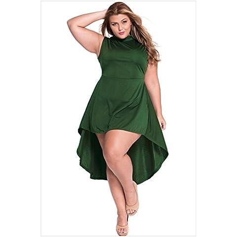 MEINICE - Vestido - para mujer