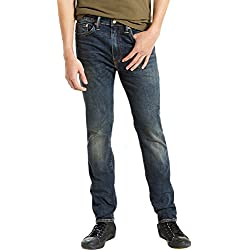 Levi s 510 Skinny Fit Jeans...