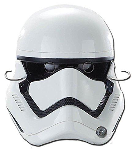 Star-Wars-Pack-de-6-caretas-Verbetena-014000857