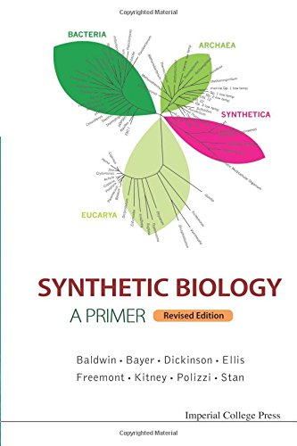 Free Download Synthetic Biology