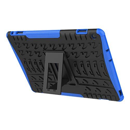 3C-LIFE Huawei Mediapad M5 Pro 10.8