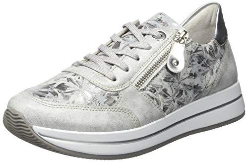 Remonte Sneaker, Weiß