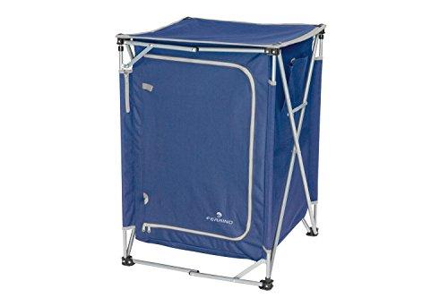 Ferrino Super Quick Schrank Garderobe faltbar für Camp… | 08014044856846