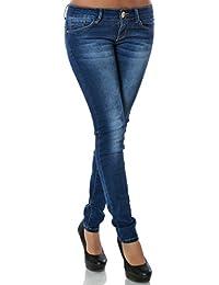 suchergebnis auf f r ausgefallene jeans bekleidung. Black Bedroom Furniture Sets. Home Design Ideas