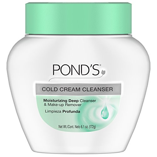 ponds-cold-cream-the-cool-classic-facial-cleansing-creams-100ml