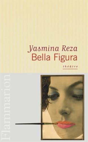 """<a href=""""/node/34006"""">Bella Figura</a>"""