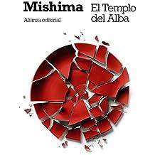 El Templo del Alba: El mar de la fertilidad, 3 (El Libro De Bolsillo - Bibliotecas De Autor - Biblioteca Mishima)