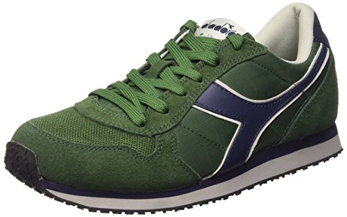 diadora-k-run-scarpe-sportive-unisex-adulto-verde-fogliame-blu-profondo-385