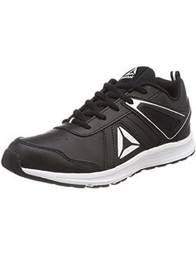 Reebok - Zapatillas de Running para Niños