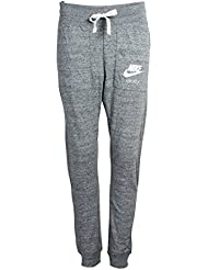 Nike Lange Hose, Vintage, Damen