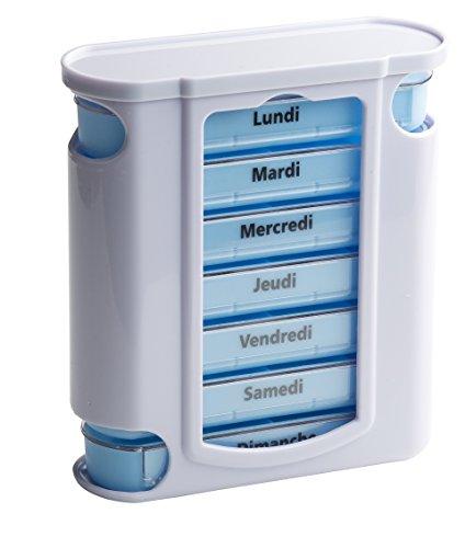 tower-dose-de-pillules-boite-a-medicaments-avec-4-lignes-de-planification-quotidienne-francais