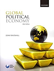 [(Global Political Economy)] [Edited by John Ravenhill] published on (February, 2011)