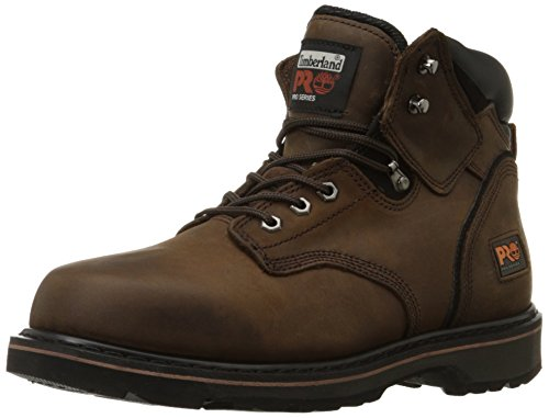 Timberland, Bottes pour Homme Gaucho