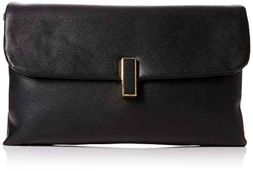 Dorothy Perkins - Twistlock Clutch