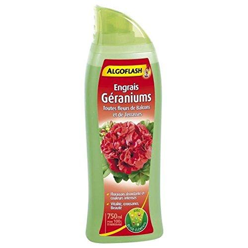 algoflash-engrais-geraniums-et-toutes-fleurs-de-balcon-750-ml