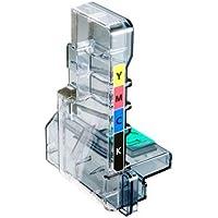 Prestige Cartridge CLT-W409 Contenedor de Tóner de Desecho compatible para Samsung CLP-310, CLP-315, CLP-320, CLP-325, CLX-3170, CLX-3175, CLX-3180, CLX-3185, Dell 1230, 1235