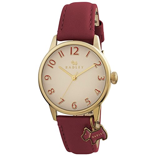 Ladies Radley Blair Watch RY2250 Best Price and Cheapest