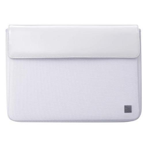 Sony Vaio VGPCKC3/W Notebooktasche für CS Series weiß