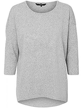Vero Moda, suéter para Mujer