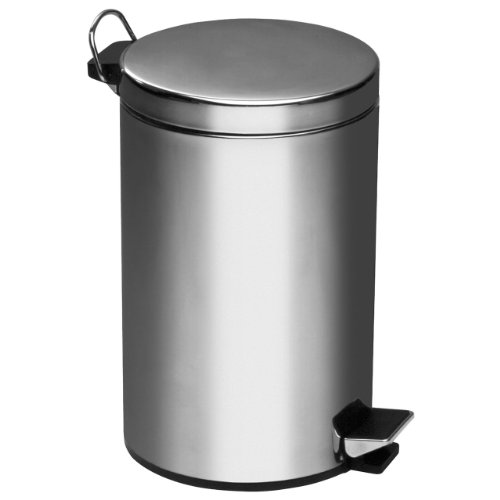 papelera-pedal-bin-made-of-mirror-polished-stainless-steel-with-inner-plastic-bucket-12ltr-capacity