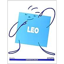 Leo. - 9788467846195