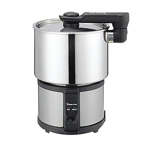 magic-chef-multi-purpose-electric-hot-pot-cordless-portable-travel-camping-free-volt-mek-1300s-110v2