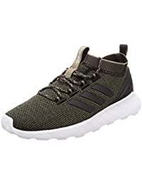 Suchergebnis auf für: adidas ortholite: Schuhe