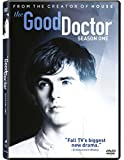 The Good Doctor - Stagione 1  (5 DVD)