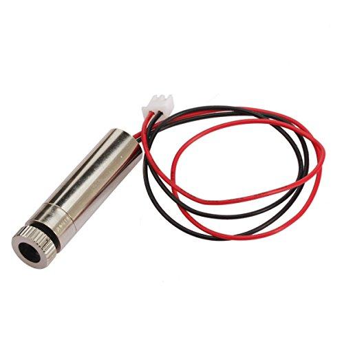 wer-1000mw-laser-cabezal-de-luz-azul-purpura-para-grabador-laser-material-consumible-de-maquina-de-g
