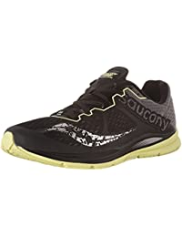 Saucony Fastwitch 8 Zapatillas Para Correr - SS17