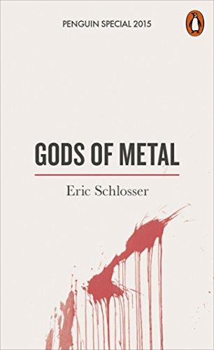 gods-of-metal