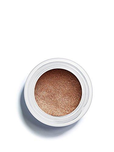 Artdeco Claudia Schiffer Creamy Eye Shadow Lidschatten 50, Truffle, 4 g