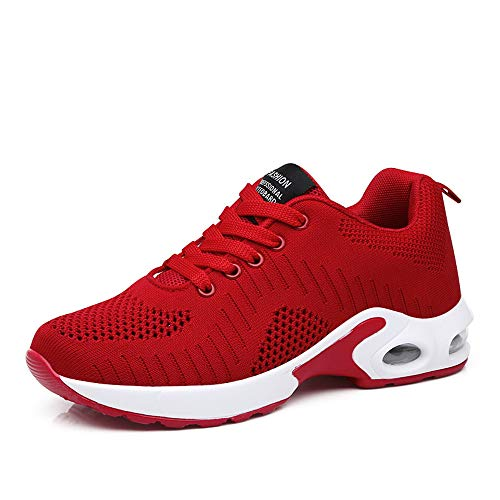 Trend Mark Sock Sneakers Women Running Shoes Height Increasing Sport Shoes Breathable Mesh Ladies Shoes Elastic Zapatillas Mujer Deportiva Underwear & Sleepwears