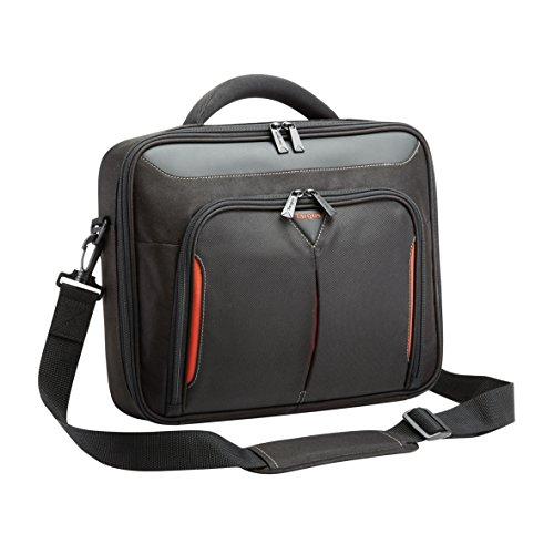 targus-classic-clamshell-laptop-taschen-10-121-zoll-schwarz-rot-cn412eu