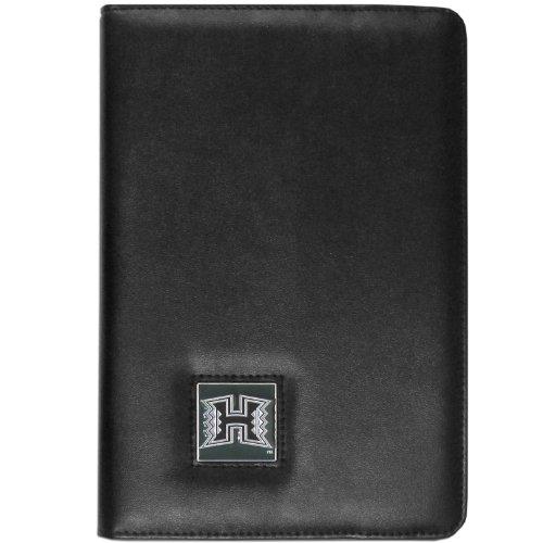 Siskiyou NCAA Schutzhülle für iPad Mini, Unisex-Erwachsene (nur Neuheiten und Gepäck), Mehrfarbig