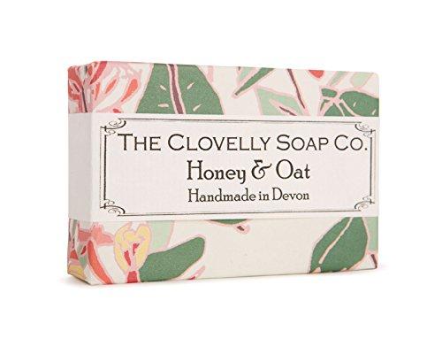 clovelly-soap-co-sapone-naturale-fatto-a-mano-honey-oat-per-tutti-i-tipi-di-pelle-100-g