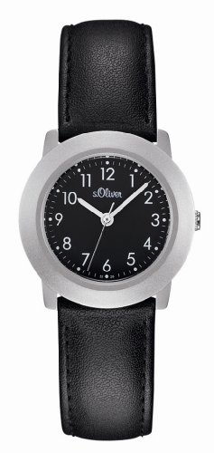 s.Oliver Ladies Watch SO-522-LQ