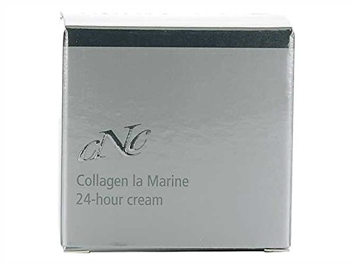 CNC cosmetic: Time Lift System 24h-Cream (50 ml)