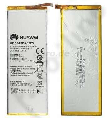 original-huawei-ion-de-polimero-de-litio-fijo-un-diseno-bateria-con-2460-mah-para-huawei-ascend-p7-h