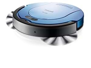 philips fc8800 01 aspirateur robot ultraplat cuisine maison. Black Bedroom Furniture Sets. Home Design Ideas
