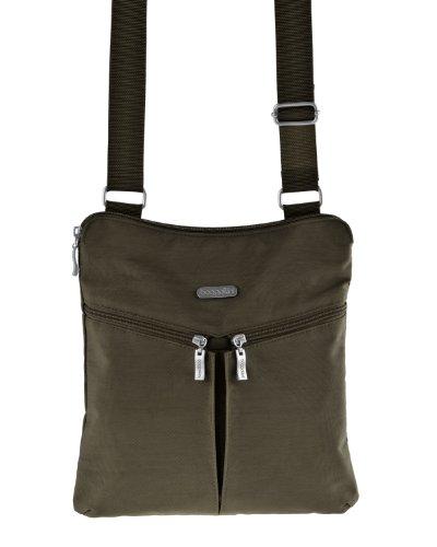 baggallini-horizon-messenger-bag-green-dark-olive