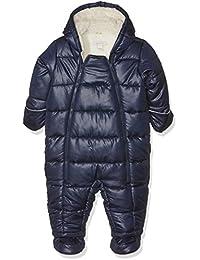 Esprit Kids Schneeanzug, Combinaison de Neige Bébé Garçon