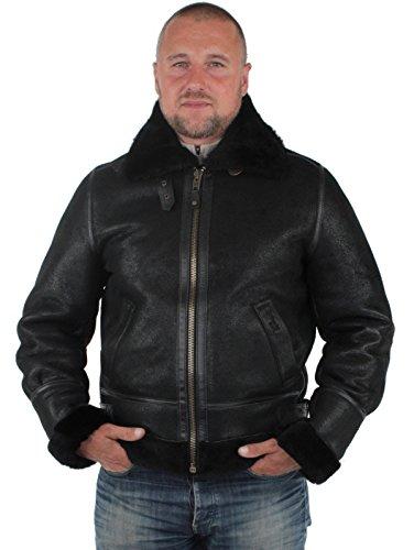 schott-nyc-herren-jacke-lc1259-schwarz-black-90-medium