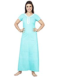20257322790f Greens Women's Clothing: Buy Greens Women's Clothing online at best ...