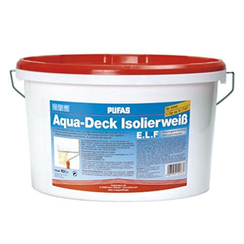 pufas-aqua-deck-isolierweiss-elf-10l-isolierfarbe