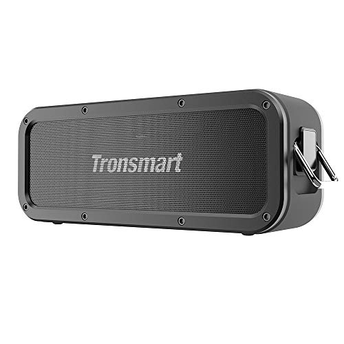 Tronsmart Force Altavoz Bluetooth